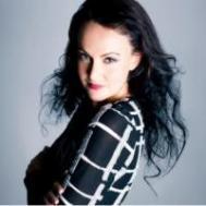 Lisa Portolan's picture