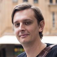 Anton Szpitalak's picture