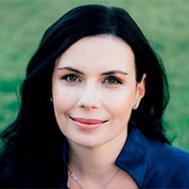 Vanessa Stoykov's picture